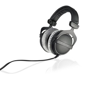 Best headphones under 200 - beyerdynamic DT 770