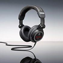 Ultrasone Signature Pro S-Logic Review – Professinal Surround Sound Closed-Back Headphones