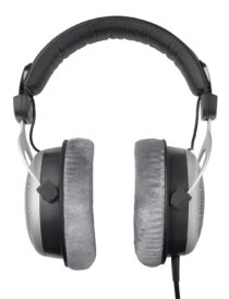 Beyerdynamic DT 880 HiFi headphones