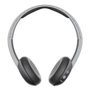 skullcandy uproar bluetooth wireless headphones