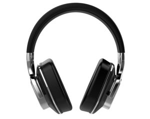 AO Active Noise Cancelling Wireless Bluetooth Headphones