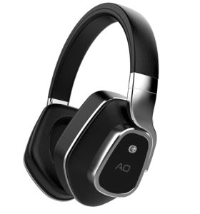 AO M7 Headphones
