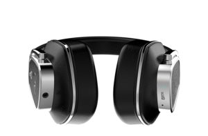 AO M7 Headphonse review