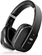 August EP650 Over-Ear Wireless Headphones