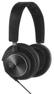 Beoplay Headphones - Beoplay H6 review