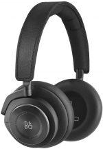 Beoplay H9 3rd Gen Wireless Bluetooth Over-Ear Headphones