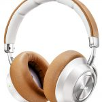 Boltune BH011 Noise Cancelling Headphones