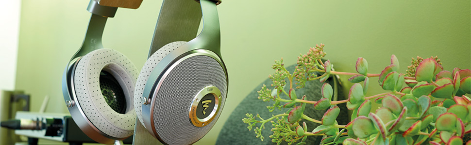 Focal Clear - where to buy