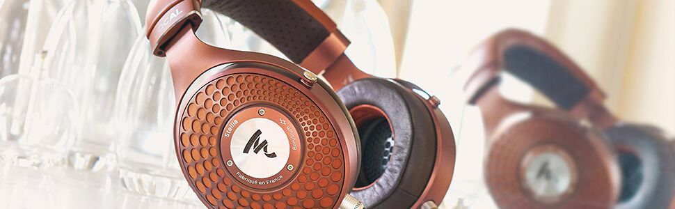 Focal Stellia Review - Sound Quality