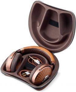 Focal Stellia - best closed-back headphones under 3000