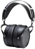 HIFIMAN HE6SE full-size planar magnetic audiophile headphones