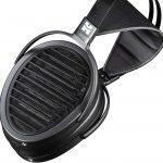 HifiMAN Arya Full Size Over-Ear Planar Magnetic headphones review
