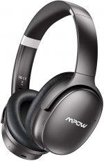 Mpow H10 ANC upgrade