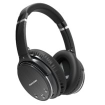 Hiearcool L1 – Active Noise Canceling
