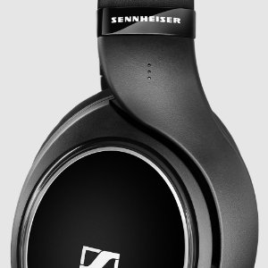Sennheiser 598 review