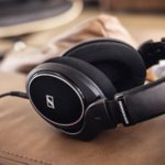 Sennheiser HD 598 review