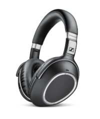 Top Sennheiser headphones