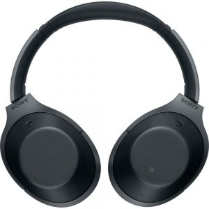 Sony MDR-1000XB
