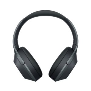 Sony WH1000XM2 reviews