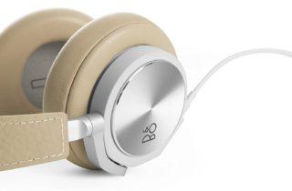 Beoplay Headphones - Beoplay H6