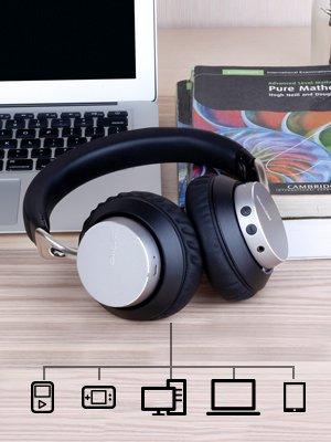 Buy Premium MS301 Mixcder
