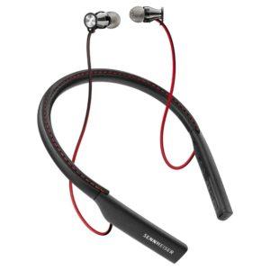 Sennheiser HD1 in-ear wireless review