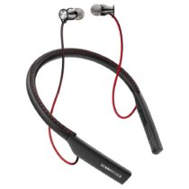 Sennheiser HD1 In-Ear Wireless Headphones Review