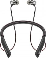 Sennheiser Momentum In-Ear Wireless Headphones - M2 IEBT Review