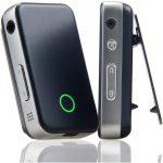 EarStudio ES100 MK2-24bit Portable Headphone Amp - Specs