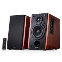 Edifier R1700BT Review – Bluetooth Bookshelf Speakers