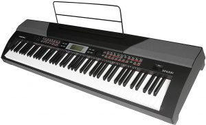 Medeli SP4200 Digital Piano