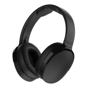 Skullcandy Hesh 3 review