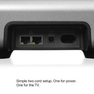 Sonos playbar TV Soundbar review
