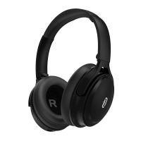Taotronics TT-BH22 Review – Affordable Active Noise-Canceling Headphones