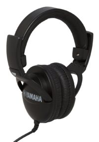 Yamaha rh50a review – Professional Headphones