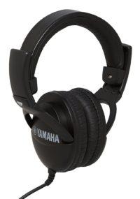 Yamaha rh50a review – Professional Headphones