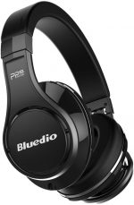 Bludio UFO PPS review