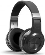 Bluedio HT Turbine Wireless Bluetooth 5.0 Headphones