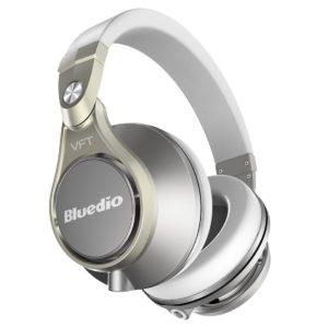 Bluedio U PLus White
