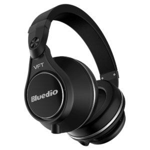 Bluedio UFO PLus Review
