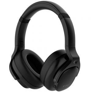 Cowin E9 active noise cancelling headphones