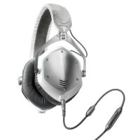 V-MODA M-100 Headphones Review