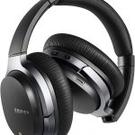 Edifier W860NB active noise canceling review