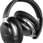 Edifier W860NB active noise canceling review