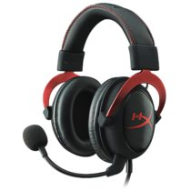 HyperX Cloud 2 Reviewed