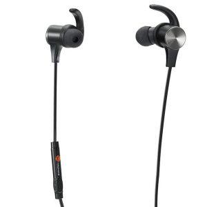 Bluetooth Headphones TaoTronics