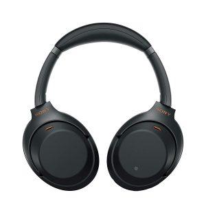 Sony WH 1000XM3