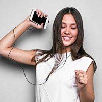 Top 9 Best In-Ear Headphones 2019: Reviews Guides