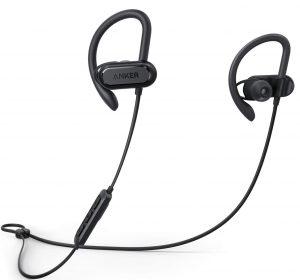 Anker Bluetooth Earphones
