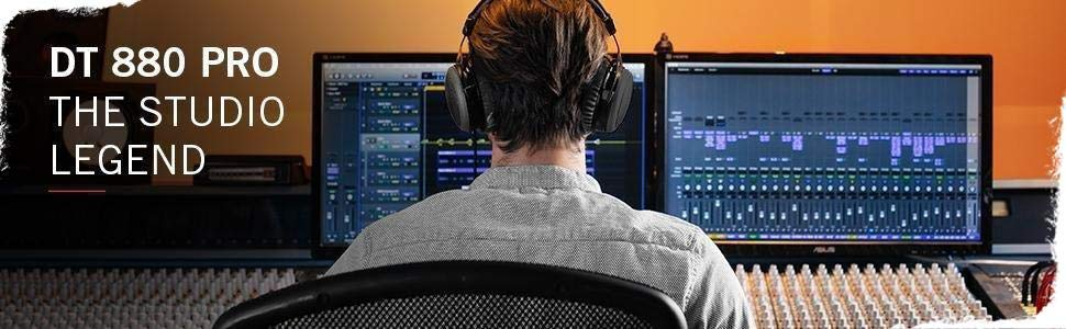 Best Headphones Under 300